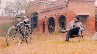 Moto New Song | Motto | New Haryanvi Song 2020