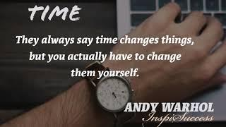 Top 10 quotes for change your life