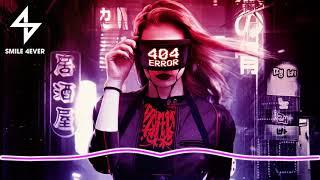 Top Music Mix 2020 | Party Club Dance 2020 | Best Remixes Of Popular Songs 2020