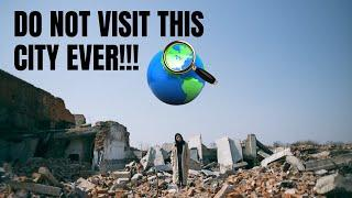 Top worst places to be in 2021|Top 10 hells on earth|worst disaster ever 2021|Corruption|Lawlessness