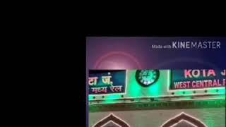 Mera kota rajasthan with student top 10