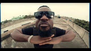 10 Best Ghanaian Songs of the Month (September)