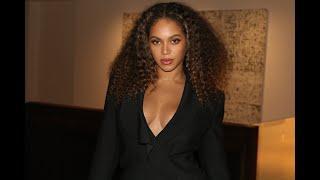 Beyonce Top 10 Songs