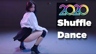 Best Shuffle Dance Music 2020 ♫ Melbourne Bounce Music 2020 ♫ Electro House Party Dance 2020 #064