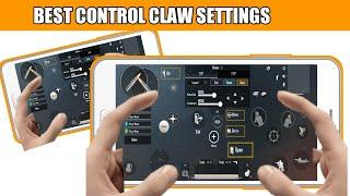 pubg mobile best control settings Best Tips And Tricks Pubg Mobile