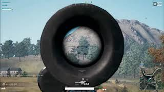TOP 10 AMAZING HEADSHOT WITH CROSSBOW AND KAR98/WITH FUNNY MEMES/PUBG MOBILE.