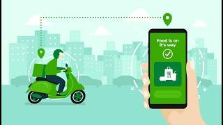 Top Service Industries That Drive the On-Demand Economy