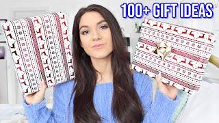 100+ CHRISTMAS GIFT IDEAS 2019 | GIFT GUIDE !!
