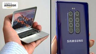 TOP 20 COOLEST GADGETS AVAILABLE ON AMAZON | Gadgets Starts @ Rs 99 to 500 Rupees You Must Have