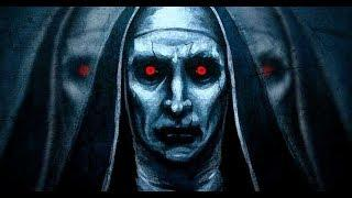 Top 10 Most Profitable Horror Movies Of All Time!