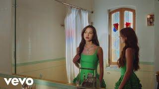 Olivia Rodrigo - deja vu (Official Video)