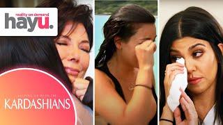 Top 10 1st World Problems   Keeping Up With The Kardashians