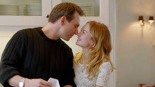 Top 10 Older Man - Younger Woman Romance Movies (2012 - 2018)