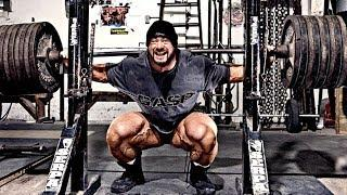 TOP 5 Hardest-Training Bodybuilders of All Time