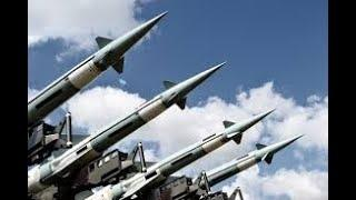 world's top 10 quality air defense systems and how these missiles work, Especially India And  China