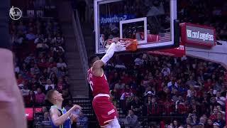 Houston Rockets vs Dallas Mavericks   January 31, 2020