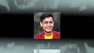top 10 youTuber in West Bengal.. kolkata 10 youTuber.. bong guy, subrata