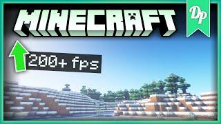How To Optimize BSL SHADERS for Low End PCs - Best Settings for BSL Shaders   Minecraft Tutorial