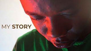 Kirikou niwe yatahukanye ikibanza ca 1 muri Top10 kundirimbo My Story hakurikira MTC, God Believres