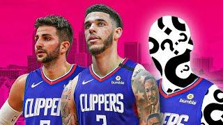 Clippers POINT GUARD TRADES to save the franchise