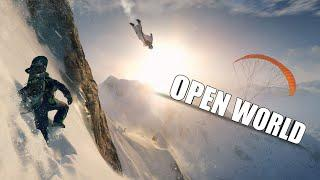 Top 10 Game Terbaru Open World Android & IOS 2020 | Best 10 New Games Open World 2020