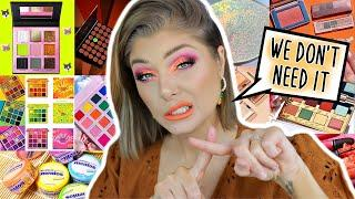 New Makeup Releases | Going On The Wishlist Or Nah? #115