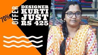 Top 10 new neck designs 2020 | Designer kurti at cheapest  price | work from home