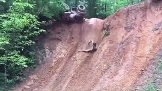 top 10 atv fails of the month, top 10 four wheeler fails, Atv fails 2020, tour 10 fails of the month