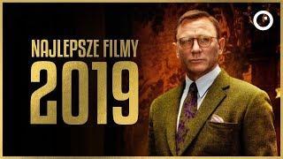Najlepsze zagraniczne filmy 2019 roku!