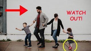 10 Hilarious Parenting Memes
