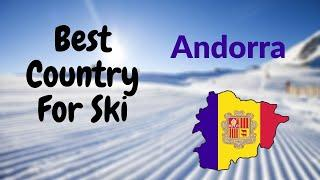Top 10 Facts You Don't Know About Andorra || World to Know || Infinity Entertainment Official