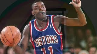 top 10 greatest point guards of all time