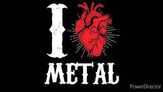 Top 10 Quickie: Metal & Hard Rock Albums February 2021