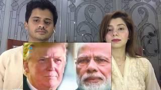 Top 10 Countries Support India | 10 देश जो हमेशा भारत के साथ खरा है | Pakistani Reaction