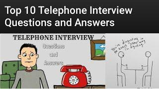 TOP 10 CIVIL ENGINEERING INTERVIEW QUESTIONS | Fresher interview | Site Interview Question | Top 10