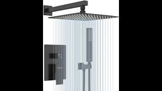 Ideal  Shower System | Top 10   Shower System For 2020 | High Price