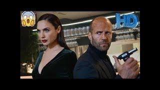 Jason Statham | Best Action Movies 2020 | Full Movie English | New Hollywood Action Movies 2020