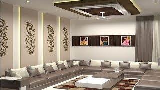 Top 100 Home interior design remodeling - Room decor ideas 2020 trends