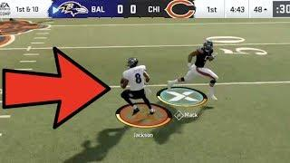 Madden Top 10 Plays of the Week Episode 21 - Christmas Special!