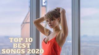 Your Own Music: Top 10 best songs 2020 - Hit music playlist - Country songs