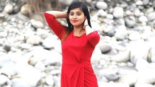पायल मेहरा || Payal Mehra || Official  New Haryanvi Song 2020 | Red Haryanvi