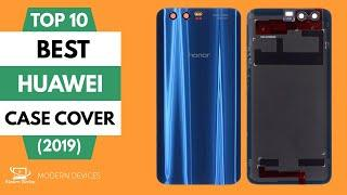 Best HUAWEI Case Cover - Top 10 Best Collection (2019)