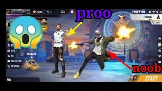Free fire top 10 hiding place, free fire tips and tricks, free fire hide place Bermuda map, Sameer K