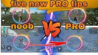 free fire speed royal problem/top 5 bug/GLITCH Free Fire/Invisible Bug/#gamingjabru/#glitch