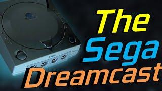 How Powerful was the Sega Dreamcast?