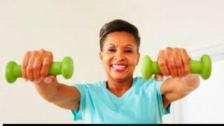 TOP 10 TIPS FOR BETTER HEALTH