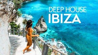 RU - DEEP Radio • 24/7 Live Radio | Best Relax House, Chillout, Study, Running, Happy Music