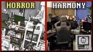Reorganising the Retro Room | Nostalgia Nerd