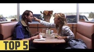 5 Top Stepmother - Stepson Relationship Movies and TV Shows 2004 - 2011