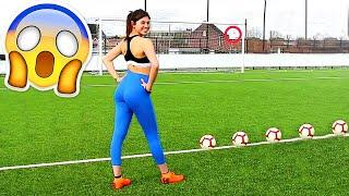 BEST SOCCER FOOTBALL VINES - GOALS, SKILLS, FAILS #26